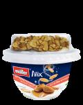 תמונת המוצר Müller Mix